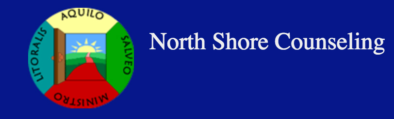 northshore Counseling