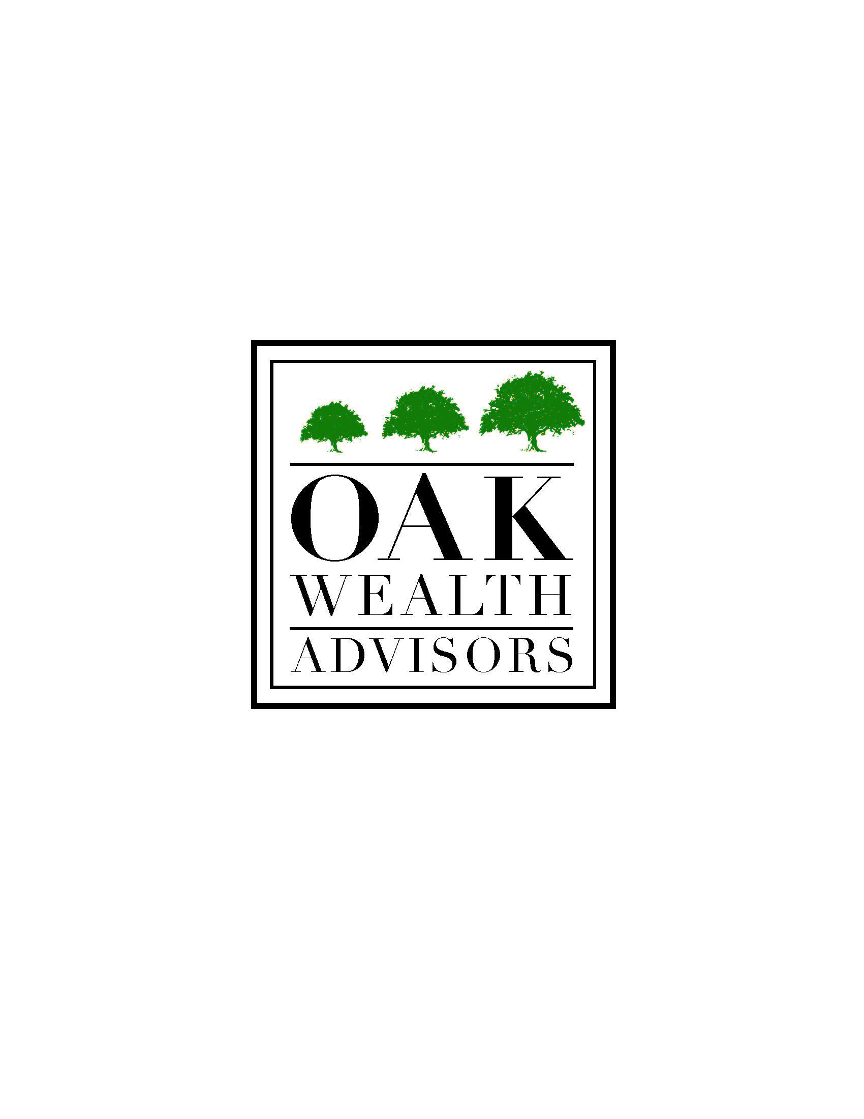 oak_wealth_logo_small JPEG