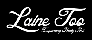 Laine Too Logo