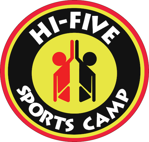 HI Five Sports Club
