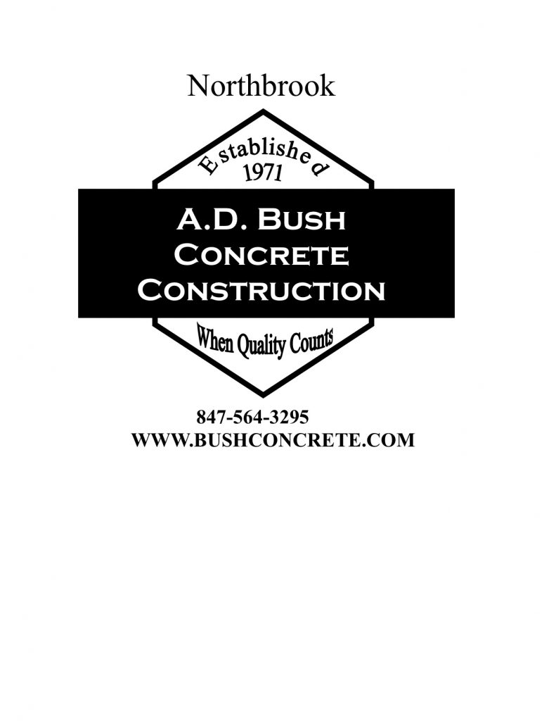 Bush Concrete